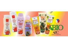 GIFT Bione Cosmetics Product - various