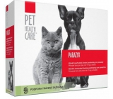 Pet Health Care Parazyx Proti začervení i po přeléčení pes, kočka do 15 kg 22 tablet