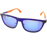 Nae New Age Sluneční brýle A-Z17118