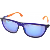 Nae New Age Sunglasses A-Z17118
