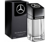 Mercedes-Benz Mercedes-Benz Select EdT 100 ml men's eau de toilette