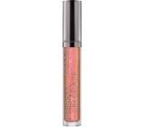 Catrice Prisma Lip Glaze lip gloss 030 Dazzling Starboy 2.8 ml
