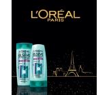 Elseve kaz.Extraord.Clay shampoo250 + balzám200ml 9195
