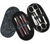 Dup Manicure Spiner 8-Piece Pattern 230401-136