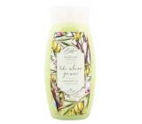 Bohemia Gifts Like olive grove shower gel 250 ml