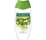 Palmolive Naturals Ultra Moisturization Natural Olive Milk 250 ml shower gel