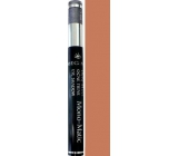 Regina Mono Matic Eyeshadow 30 Brown 0.8 g