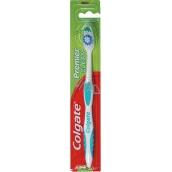 Colgate Premier Clean Medium medium toothbrush 1 piece