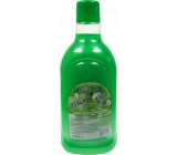 Elegance Kiwi liquid soap 2 l