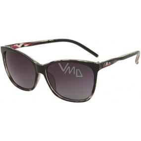 Nac New Age Sunglasses A-Z15232B