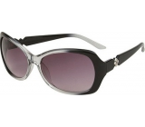 Nac New Age Sunglasses A-Z15204A