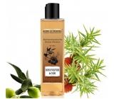 Jeanne en Provence Men Bois D Olivier & Cade šampon a sprchový gel 2v1 250 ml
