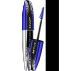 Loreal Paris False Lash Wings Sculpt Black Mascara 8.7 ml