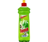 Tomík Apple 500 ml liquid dish preparation