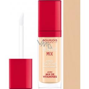 Bourjois Healthy Mix Concealer Liquid Concealer 52 Medium 7.8 ml