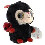 Yoo Hoo Beruška plyšová hračka 15 cm