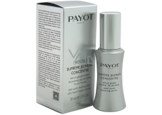 Payot Supreme Jeunesse Concentrated serum for endless regeneration 30 ml