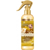 WOOLITE Fabric Freshener 300ml spr.Gold 4598
