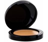 Gabriella Salvete Correct & Comfort Full Coverage highly pigmented concealer 002 Medium 2 g