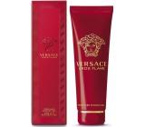 Versace Eros Flame 250 ml men's shower gel