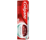 Colgate MaxWhite Extra Care Enamel Protect 75ml