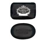 Castelbel Black Edition Citrus, Cedar & Amber toilet soap for men 150 g