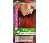 Marion Toning Shampoo 56 Intense red 40 ml