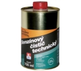 Severochema Petrol Cleaner Technical 700 ml