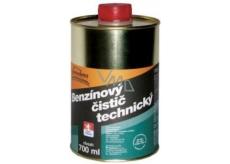 Severochema Gasoline cleaner technical 700 ml