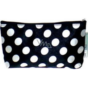 Natalia Angers Etue Cosmetic handbag, 103C