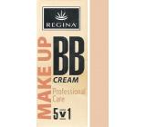 Regina BB Cream 5in1 makeup 01 fair skin 40 g