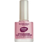 Deborah Milano Nail Strengthener Nail Care 11 ml