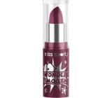 Miss Sports Wonder Smooth Lipstick Lipstick 401 Wonder Plum 3.2 g