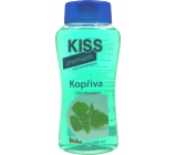 Mika Kiss Premium Nettle shampoo with Panthenol 500 ml