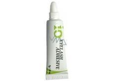 FS Artificial Seaweed Adhesive IO 7g - black sachet 9053