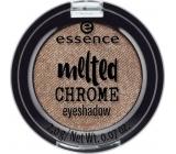 Essence Eye Shadow Melted Chrome 02