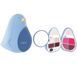 Pupa Bird 2 Make-up Face, Eye & Lip Makeup Cart 013 10.7 g