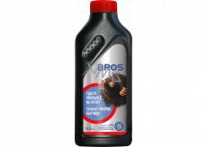 Bros Liquid mole repellent 500 ml