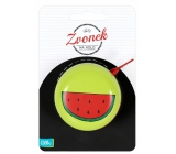 Albi Bicycle bell Melon 7.2 cm