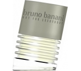 Bruno Banani Man EdT 30 ml Tester