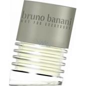 Bruno Banani Man EdT 30 ml Tester