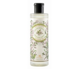 Panier des Sens Verbena invigorating shower gel enriched with toning verbena essential oil 250 ml