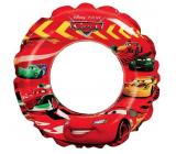 Intex Disney Cars Inflatable ring 50 cm
