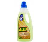 Alex Extra care cleaner for vinyl floors 750 ml
