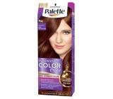 Schwarzkopf Palette Intensive Color Creme Hair Color Shade R4 Chestnut