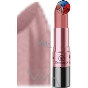 Dermacol Rouge Appeal SPF20 Moisturizing Cream Lipstick Shade 03 4 g