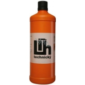 Severochema Alcohol technical 1 liter, for alcoholic stoves, for technical purposes
