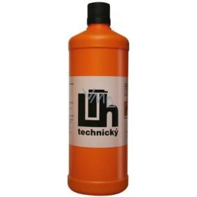 Severochema Technical alcohol