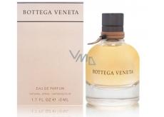 Bottega Veneta Veneta perfumed water for women 30 ml