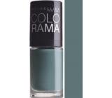 Maybelline Colorama nail polish 652 7 ml